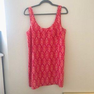 Joie Silk Dress